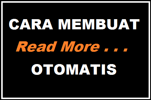 read more otomatis