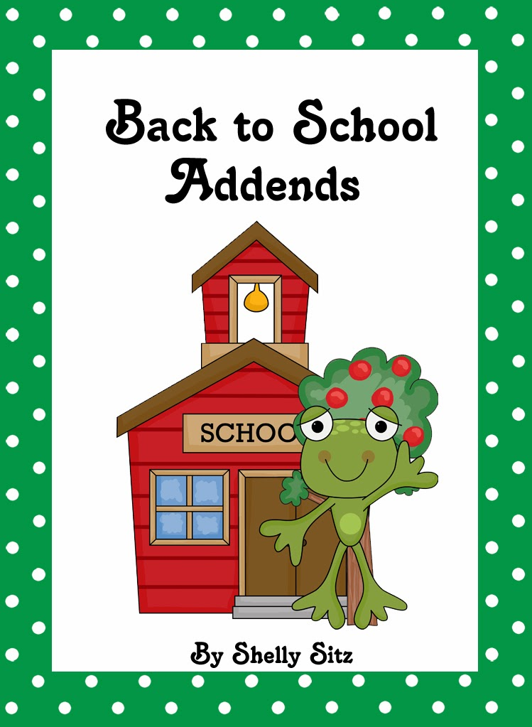http://www.teacherspayteachers.com/Product/Back-to-School-Addends-276574