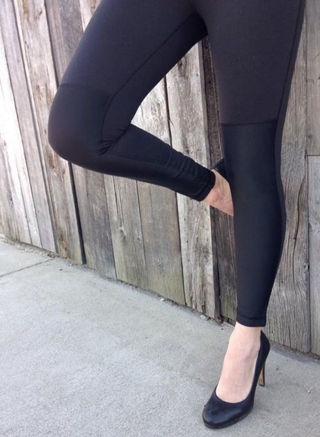 http://www.anrdoezrs.net/links/7680158/type/dlg/http://search.lululemon.com/search?region=ca&asug=&w=high%20times%20pant