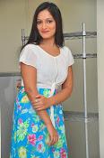 Priya Vashishta at Swimming Pool Audio-thumbnail-1