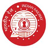 Konkan Railway Assistant Loco Pilot (Mechanical) Recruitment 2013
