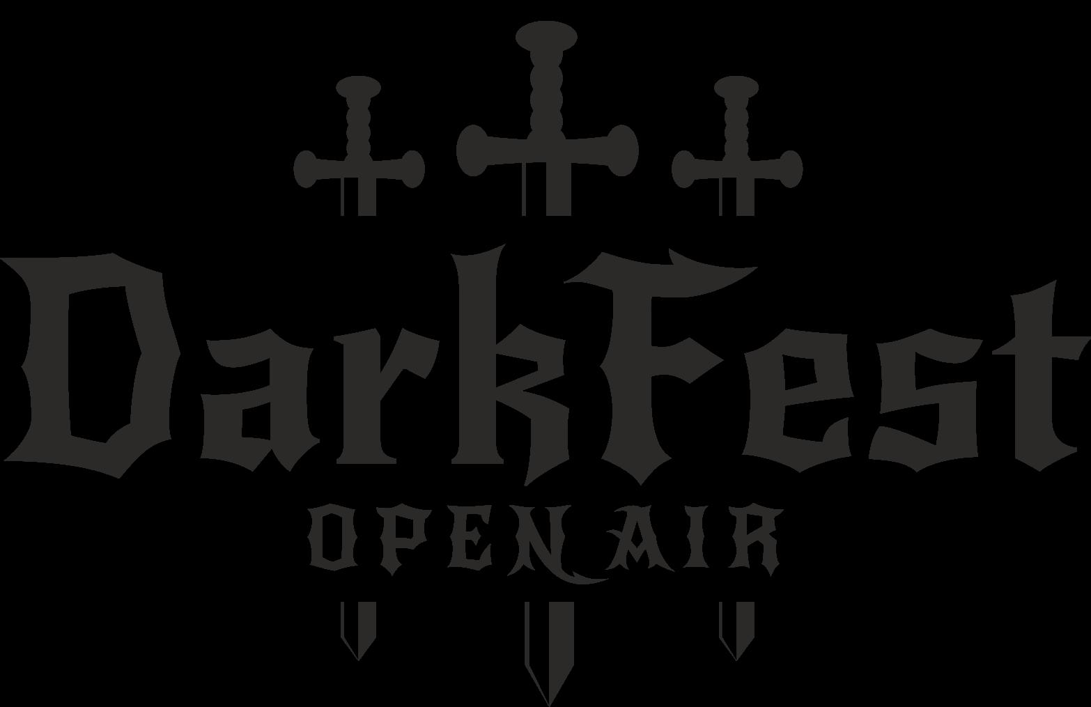 DARK FEST Open Air