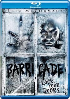Barricade (2012) BluRay 720p 600Mb Free Movies