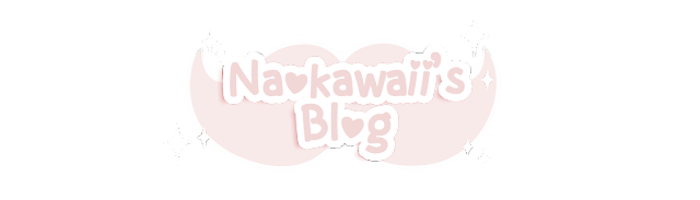 ♥( ●ᴥ●) Naokawaii (●ᴥ● )♥