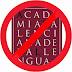 Les entitats valencianistes es concentraràn el dissabte per a exigir la derogació de l´AVL