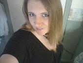 Kara Leigh Miller!