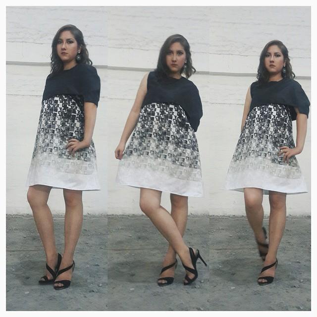 la verdad sobre los fashionblogger, que es un fashionblogger, que es un blogger de moda, que es un blogues de moda, como ser un fashionblogger
