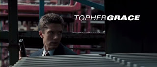 the-double-movie-TOPHER-GRACE