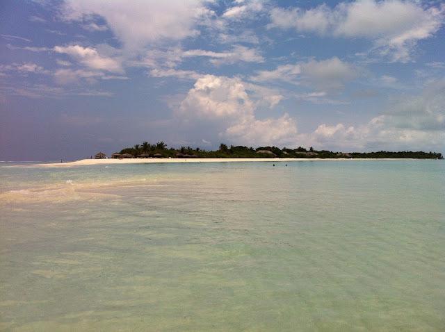 Maldive_isola_Madhiriguraidhoo