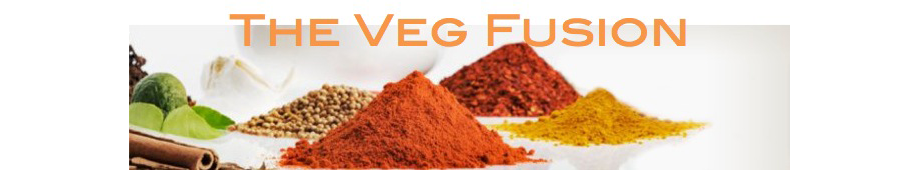 TheVegFusion.com