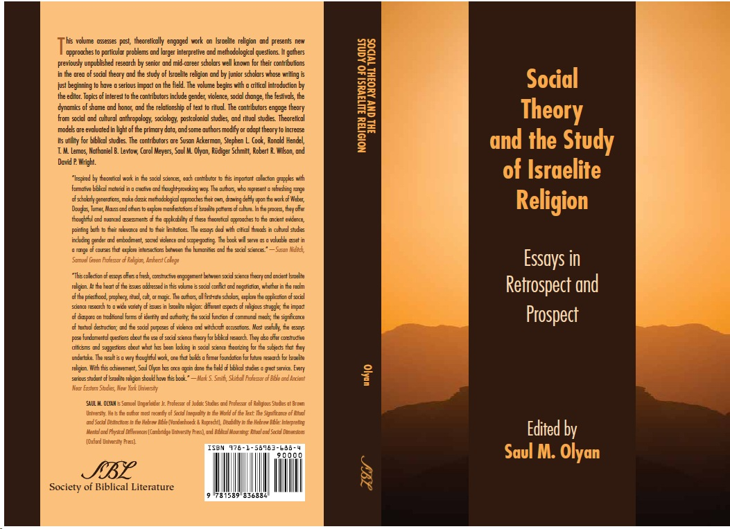 """primal religion essays The worlds religions by huston the """"common stereotype"""" of primal religion as polytheistic to choose wisely as to where they want their essays."""
