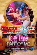 Cuộc Đời Và Sự Nghiệp Ca Sĩ Katy Perry