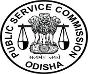 OPSC recruitment for 140 Assistant Section Officer 2015