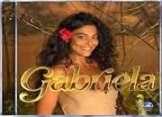 Ver Gabriela capítulo 44, jueves 06 marzo 2014