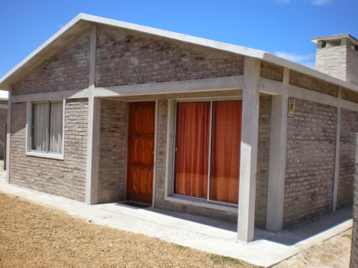 Precios para construir una casa finest simple trendy excellent precio casa presupuesto chalet - Precio construir casa ...