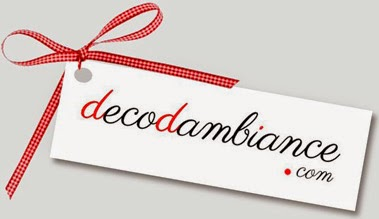 boutique de deco decodambiance
