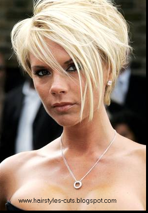 Latest Hairstyles, Long Hairstyle 2011, Hairstyle 2011, New Long Hairstyle 2011, Celebrity Long Hairstyles 2441
