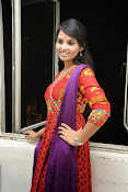 Aarushi Latest Glam Photo shoot-thumbnail-3