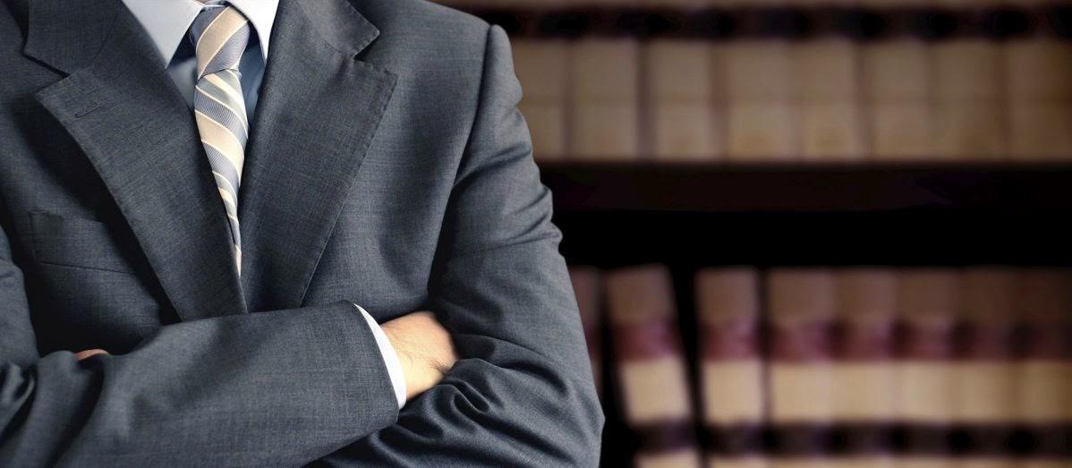 Abogado e interrogatorio del imputado