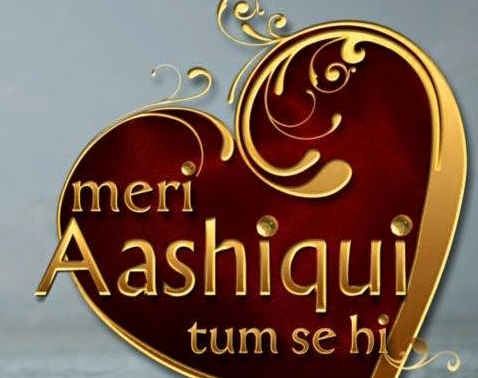 Meri Aashiqui Tumse Hi 29 July 2014 Full Episode