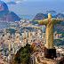 World Cup 2014 : Rio de Janeiro, Brazil