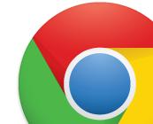 Google Chrome,chrome,peramban,media browser,browser,google,chrome icon,google product,google connect,media chrome,fitur chrome