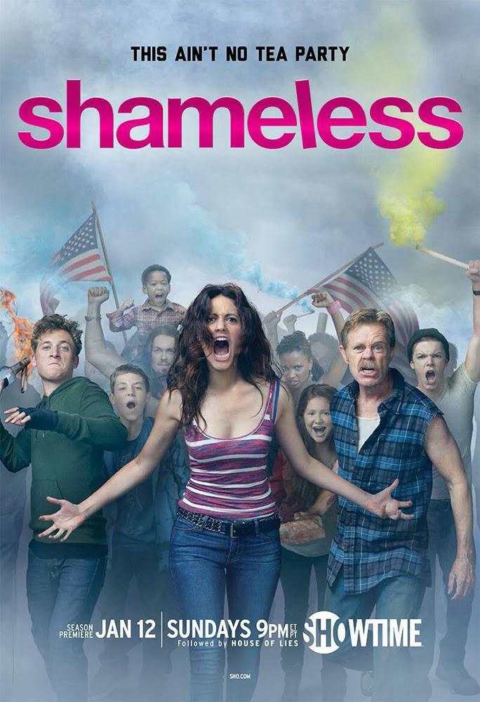http://2.bp.blogspot.com/-9PAtYCptmgk/UtVwE6XllwI/AAAAAAAAGLg/IsmhItGYjUQ/s1600/Shameless.US.Poster.jpg