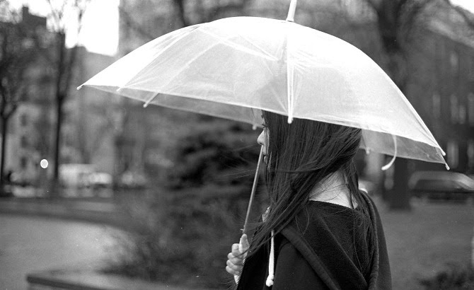 ©Jessie Yip - Fotografía | Photography