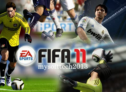 fifa 11 images,fifa 11 free download Full game for pc mysofttech2013/Software and game tech