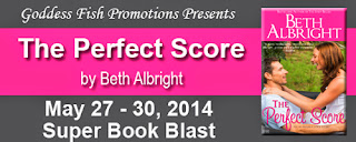 http://goddessfishpromotions.blogspot.com/2014/05/sbb-perfect-score-by-beth-albright.html