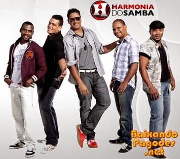 Harmonia do Samba Ao Vivo em Serrinha-Ba 20-04-14, baixar músicas grátis, baixar cd completo, baixaki músicas grátis, música nova de harmonia do samba, harmonia do samba ao vivo, cd novo de harmonia do samba, baixar cd de harmonia do samba 2014, harmonia do samba, ouvir harmonia do samba, ouvir pagode, harmonia do samba, os melhores harmonia do samba, baixar cd completo de harmonia do samba, baixar harmonia do samba grátis, baixar harmonia do samba, baixar harmonia do samba atual, harmonia do samba 2014, baixar cd de harmonia do samba, harmonia do samba cd, baixar musicas de harmonia do samba, harmonia do samba baixar músicas