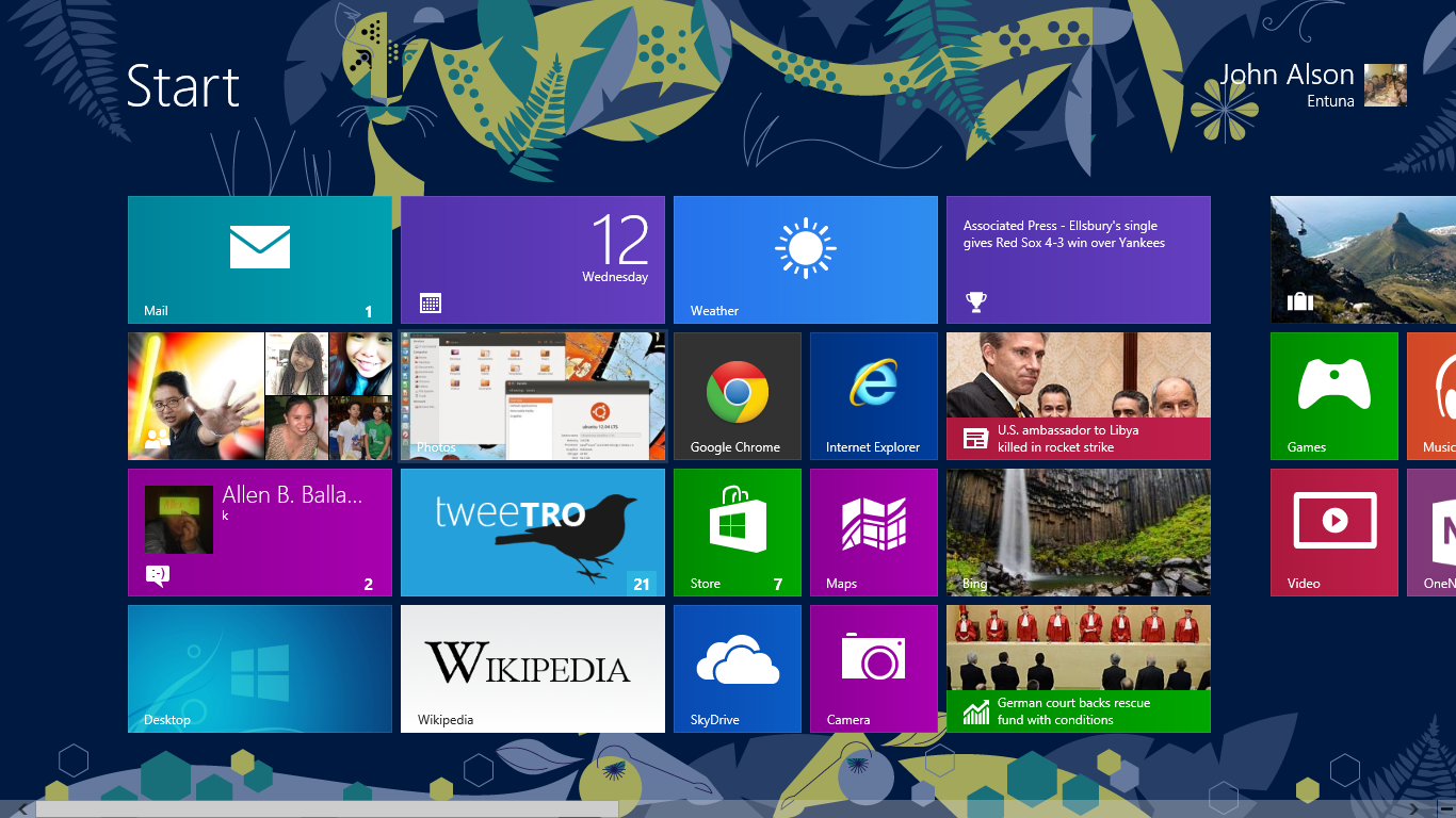 microsoft windows 8 aio iso file name windows 8 06 em 1