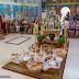 Ο Μητροπολίτης Λευκάδος και Ιθάκης κ. Θεόφιλος στην εορτή του Αγίου Ραφαήλ στην Ιθάκη (Φώτο)