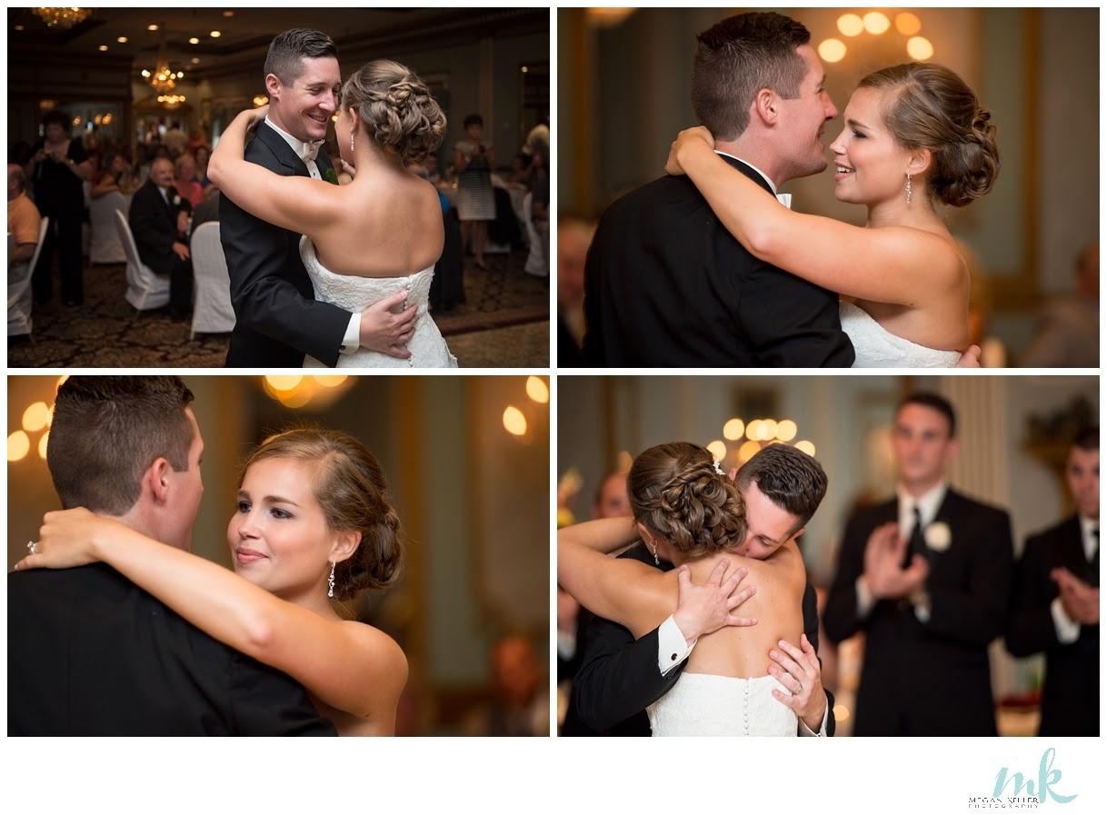 Danielle and Dan's wedding Danielle and Dan's wedding 2014 07 16 0021