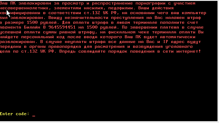 foto-devushki-s-samotikami