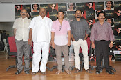 Autonagar Surya press meet-thumbnail-5