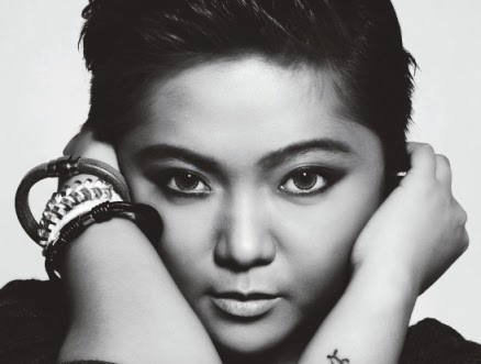Charice Releases New Album 'Chapter 10' under Star Records