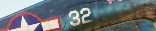 http://maquetas172deaviones.blogspot.com.ar/p/hellcat-form-hell.html