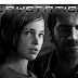 The Last Of Us PT-BR -PS3