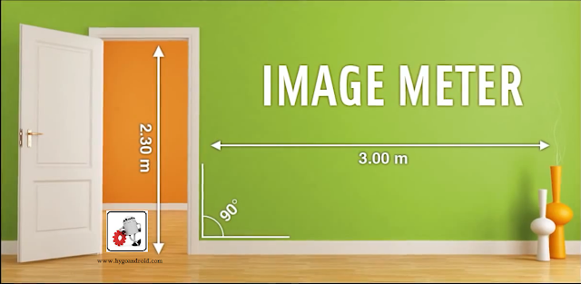 ImageMeter Pro – photo measure v1.57.2 Apk