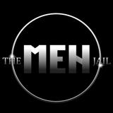 The Men Jail