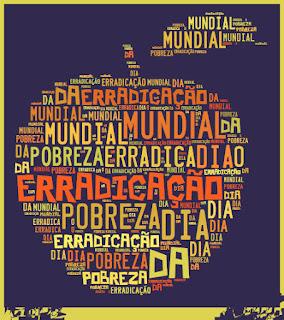 http://www.publico.pt/multimedia/infografia/dia-mundial-da-erradicacao-da-pobreza-174