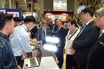 2017-04_ICP-Malaysia-2017-1