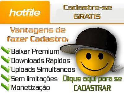 http://2.bp.blogspot.com/-9PQtLor4Jxc/T0xtZoPBPlI/AAAAAAAAAmQ/ruhwnRTWcNE/s1600/hotfiles.jpg