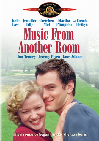 Music from another room movie quotes