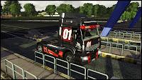 Euro truck simulator 2 - Page 5 Renault_premium_racing_001
