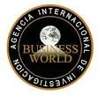DETECTIVES BUSINESS WORLD