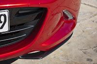 2016-Mazda-MX-5-76.jpg