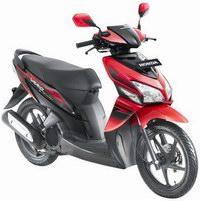 price new used second prices vario cw 14 400 000 vario cbs techno 15