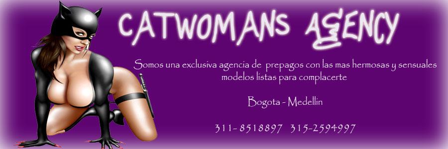 Prepagos Bogota, mujeres prepago , Chicas prepago bogota, acompañantes